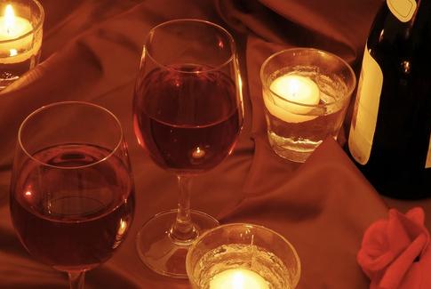 ワイン 無料素材_-_Google_検索