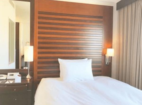 【ハピタス】年間10万円得するホテルを安く予約するために使うサイト